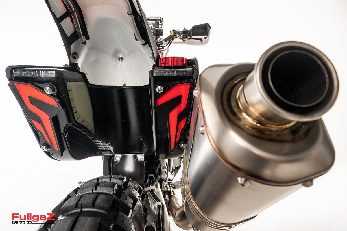 Honda-Factory-Dakar-2021-003