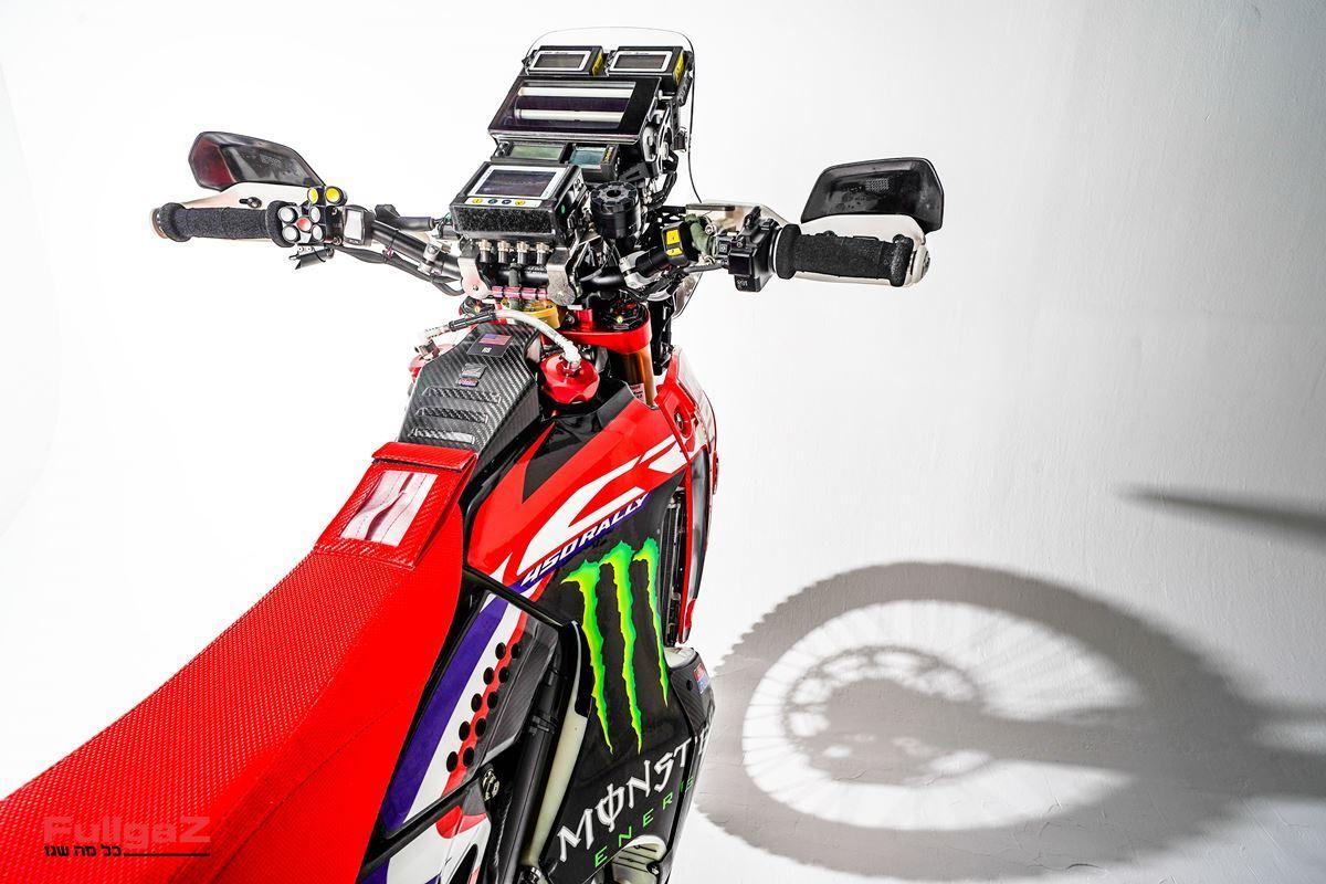 Honda-Factory-Dakar-2021-004