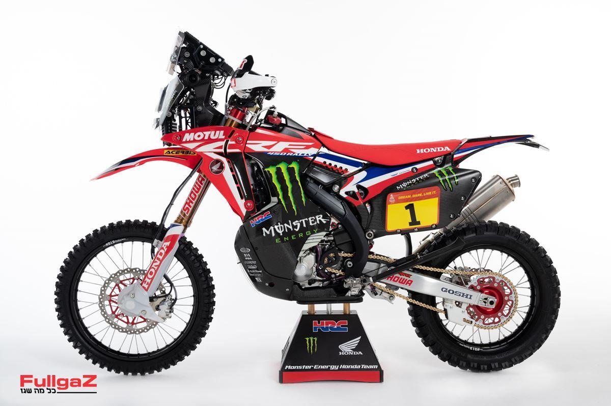 Honda-Factory-Dakar-2021-005