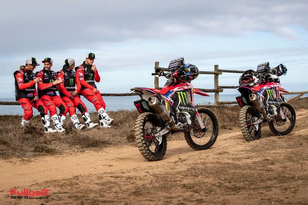 Honda-Factory-Dakar-2021-006