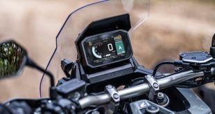 Honda-Smartphone-Voice-Control-001