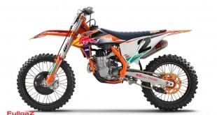 KTM-450SX-F-2021-001