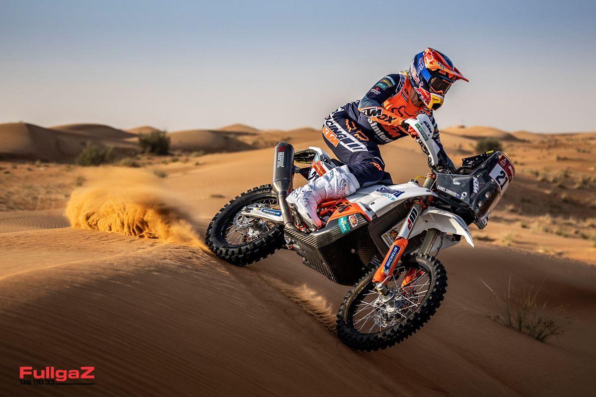 KTM-Factory-Dakar-2021-002