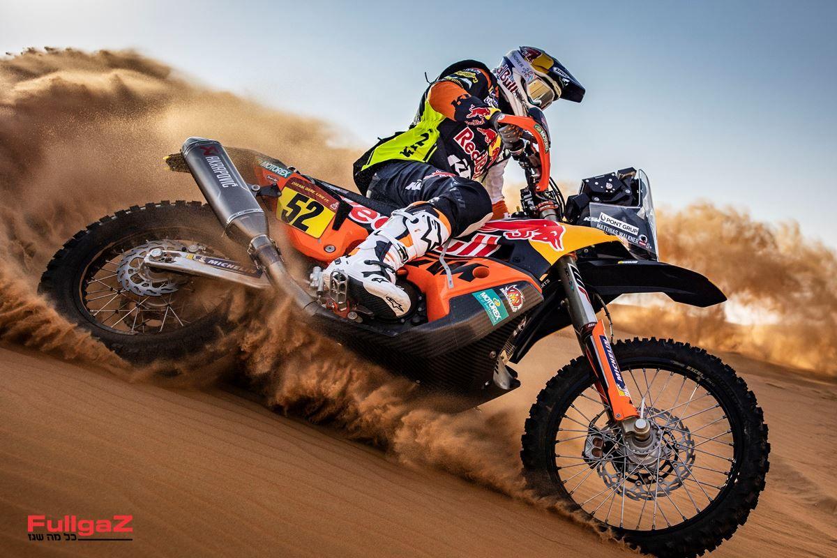 KTM-Factory-Dakar-2021-004