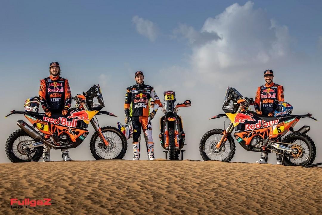 KTM-Factory-Dakar-2021-005