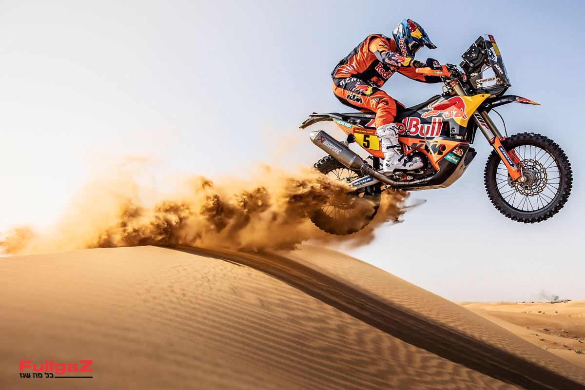 KTM-Factory-Dakar-2021-008