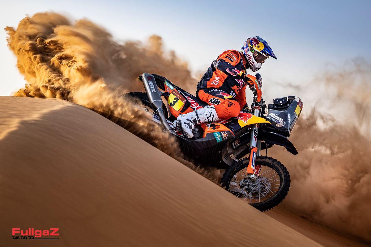 KTM-Factory-Dakar-2021-010