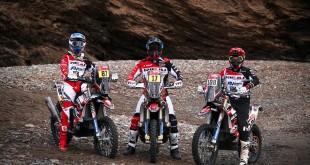 Rieju-Dakar-2021-007