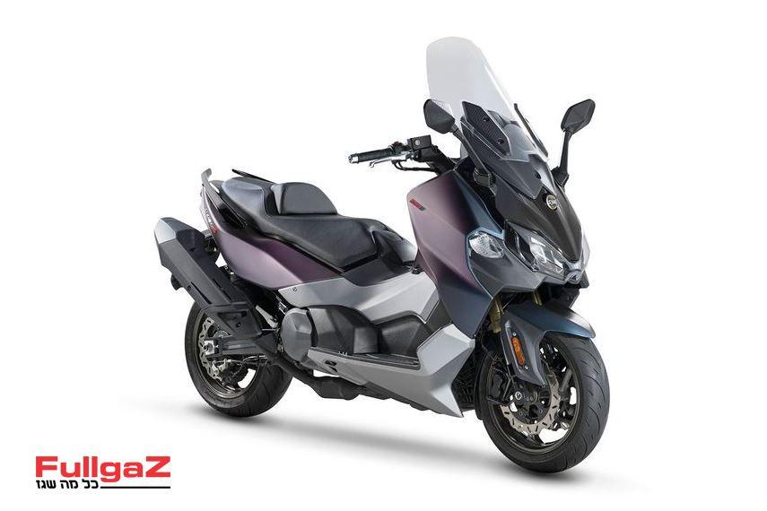 SYM-TL500-2021-005