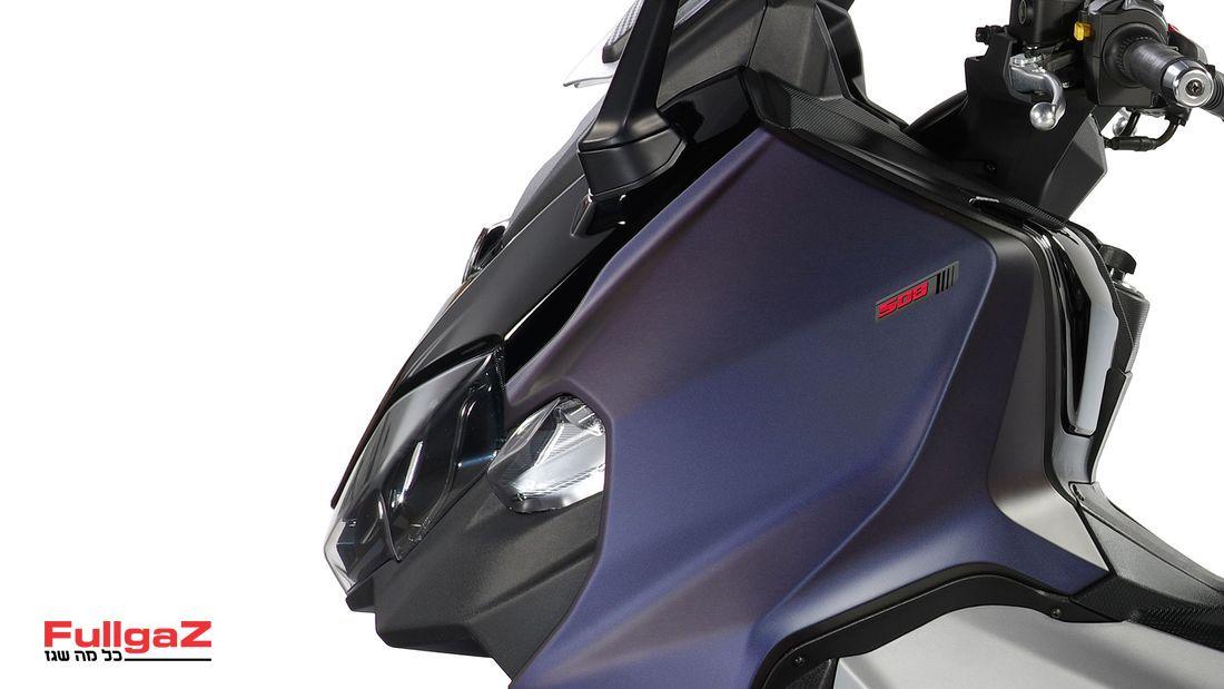 SYM-TL500-2021-008