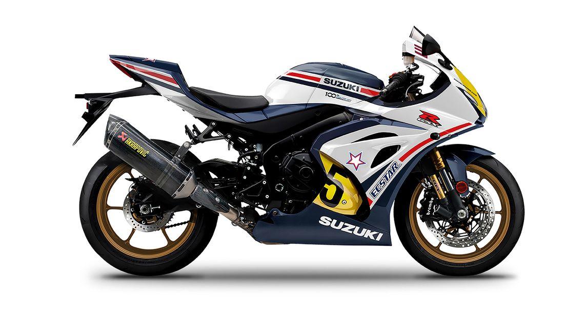 Suzuki-GSX-R1000R-Legend-Edition (1)