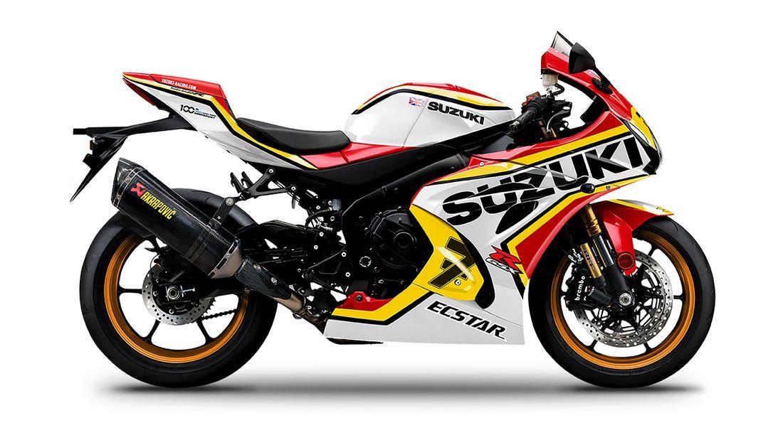 Suzuki-GSX-R1000R-Legend-Edition (3)