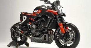 Yamaha-CP3-Carbona-006