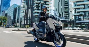 Yamaha-XMAX-TMAX-2021-002