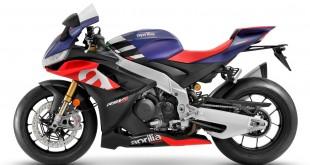 Aprilia-RSV4R-2021-001