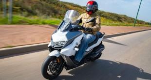 BMW-C400GT-Test-037