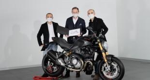 Ducati-Monster-350000-002