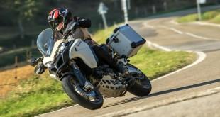 Ducati-Multi-1260-Enduro-Launch-040