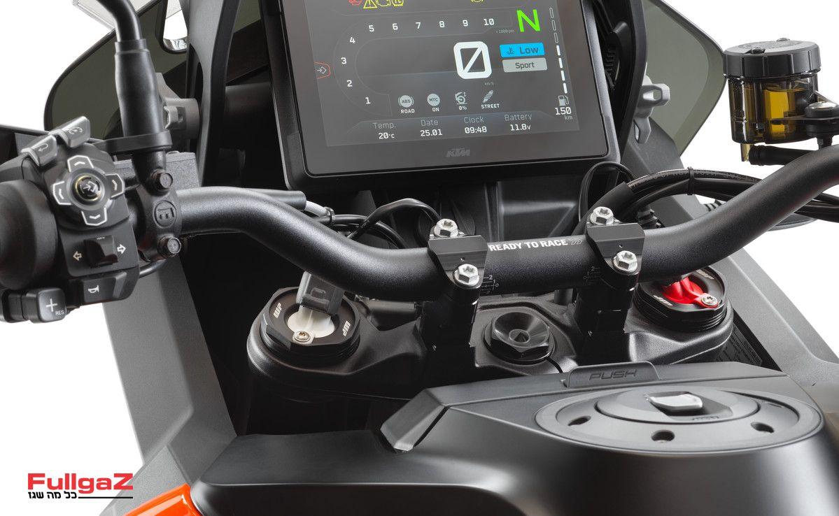 KTM-1290-SUPER-ADVENTURE-S-2021-04