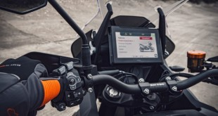 KTM 1290 SUPER ADVENTURE S_Detail