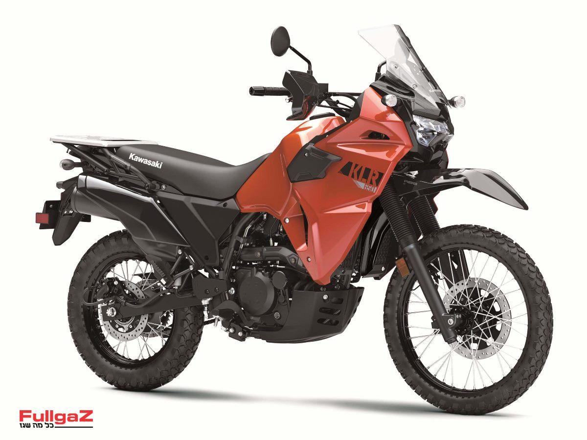 Kawasaki-KLR650-2021-002