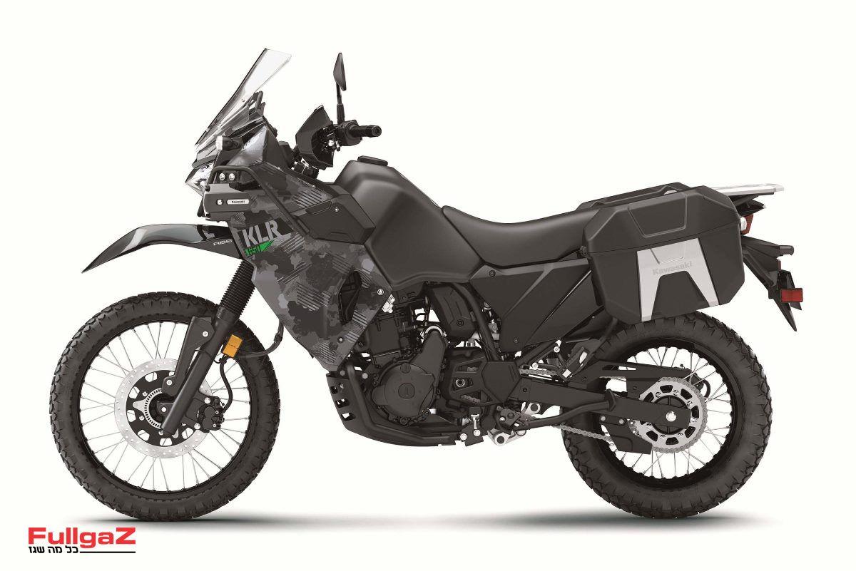 Kawasaki-KLR650-2021-003