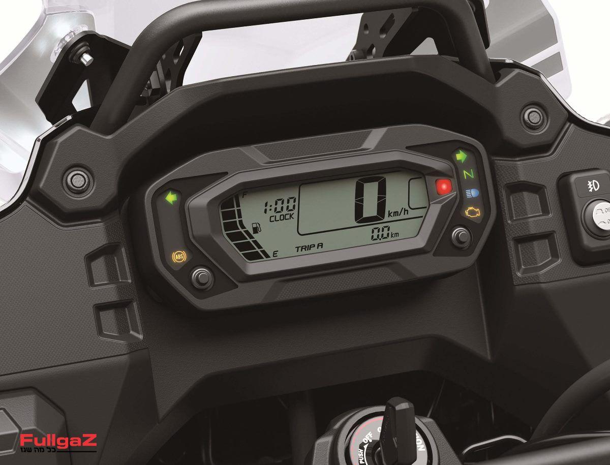Kawasaki-KLR650-2021-005