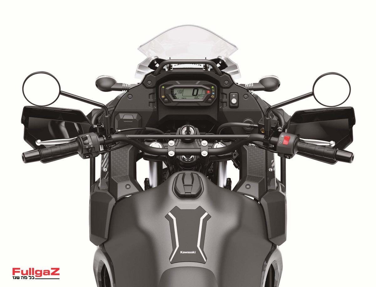 Kawasaki-KLR650-2021-006