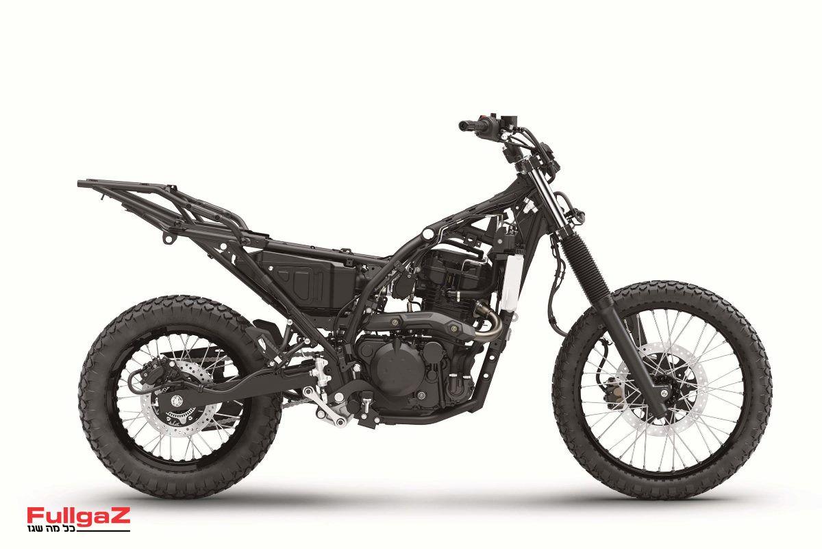 Kawasaki-KLR650-2021-008