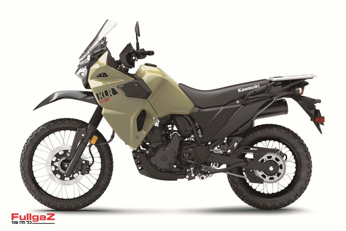 Kawasaki-KLR650-2021-009