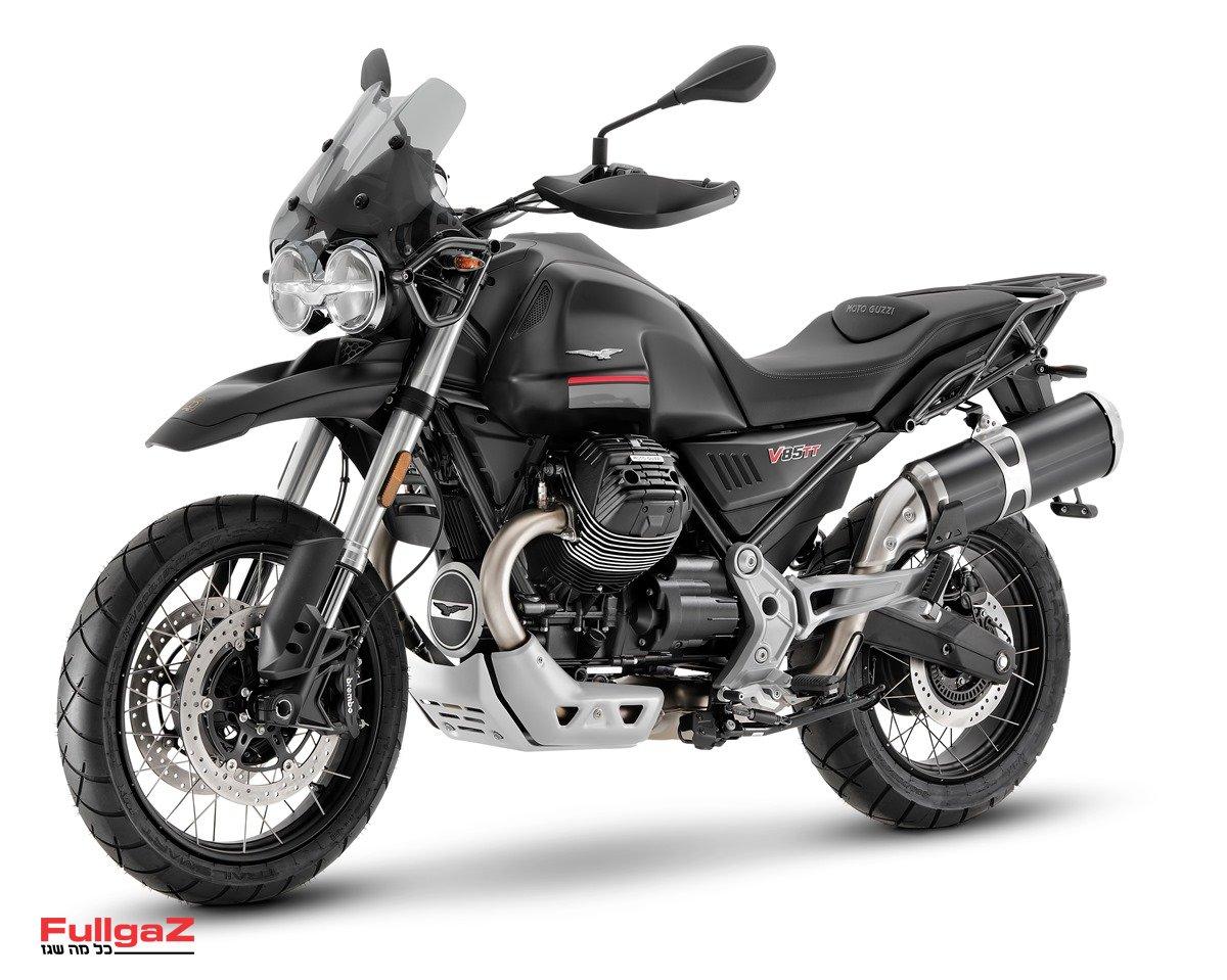 Motoguzzi-V85TT-2021-001