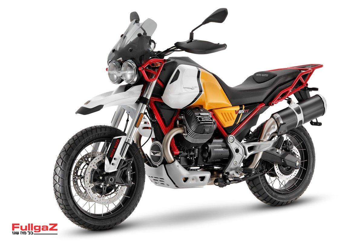 Motoguzzi-V85TT-2021-003