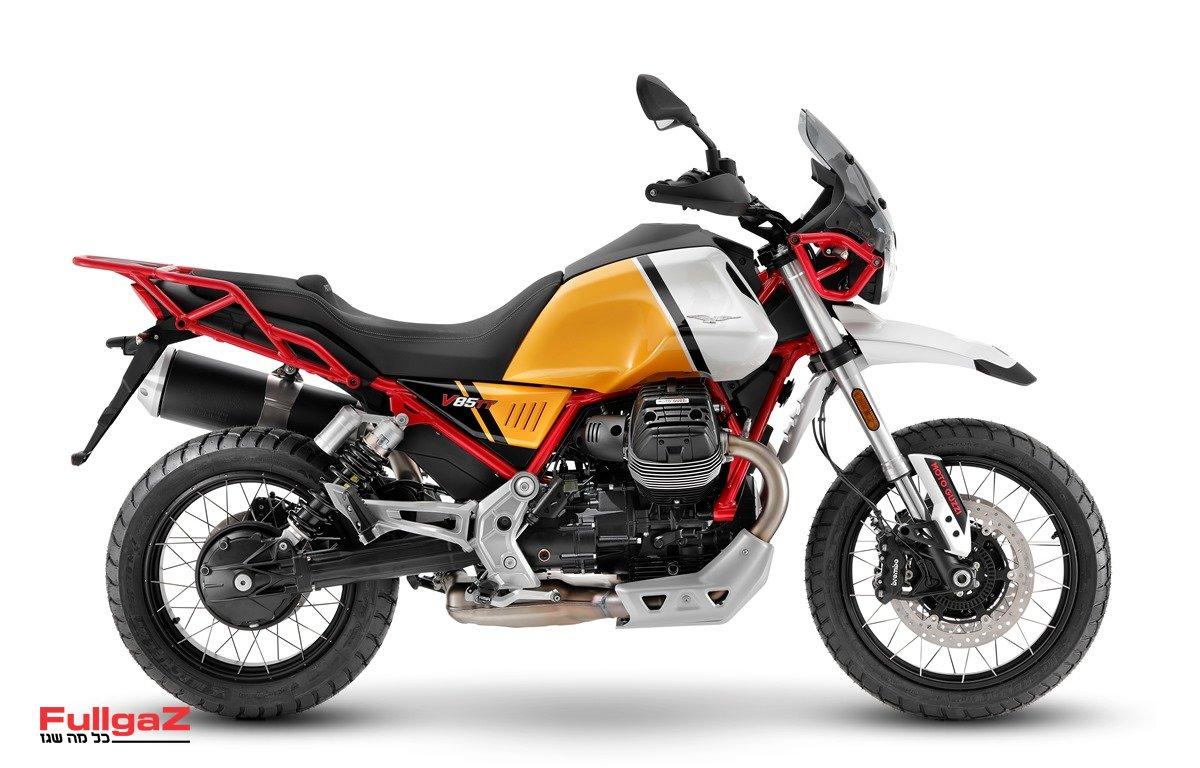 Motoguzzi-V85TT-2021-004