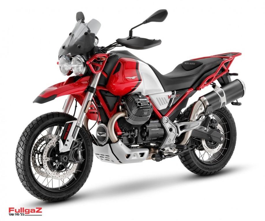 Motoguzzi-V85TT-2021-005