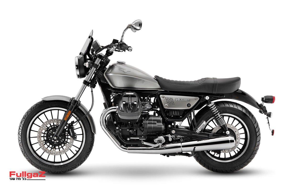 Motoguzzi-V9-2021-004