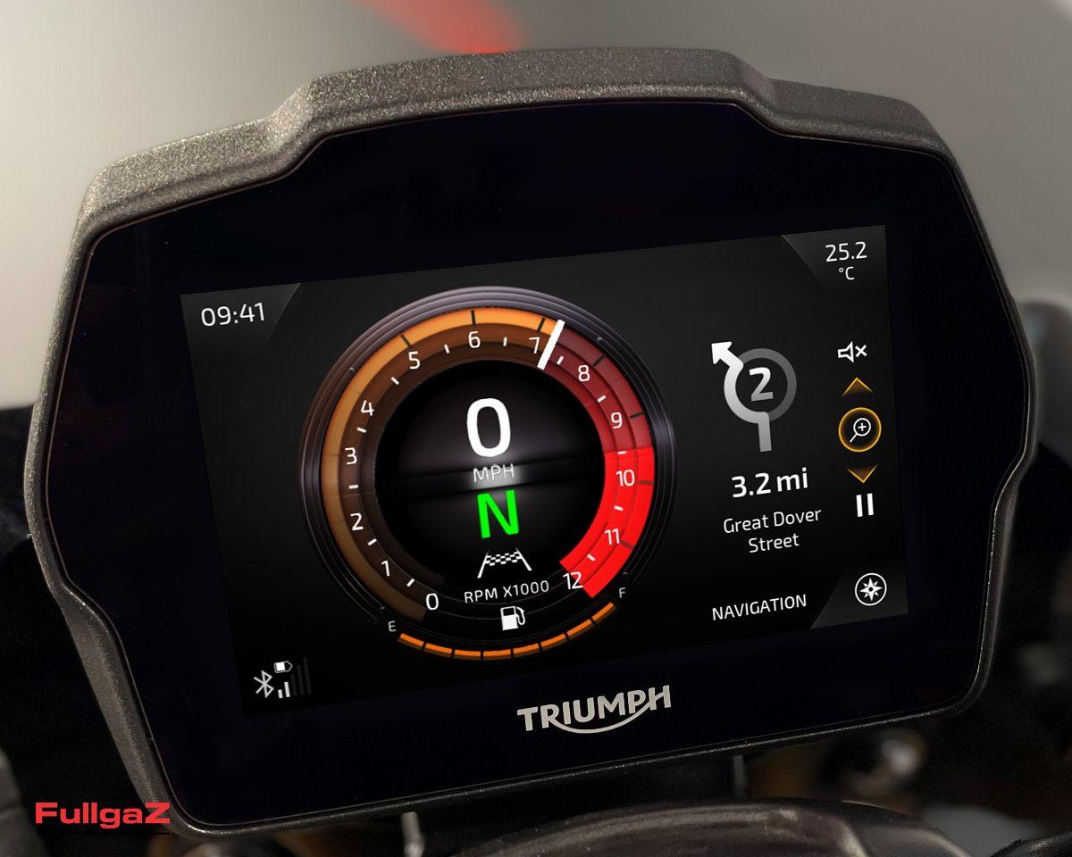 Triumph-Speed-Triple-1200-RS-2021-021
