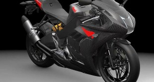 Buell-1190-RX-169Gallery-23c33494-1767828