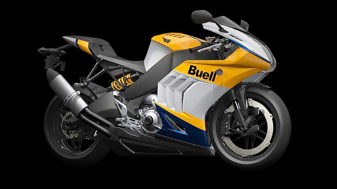 Buell-1190-RX-169Gallery-476bea98-1767829