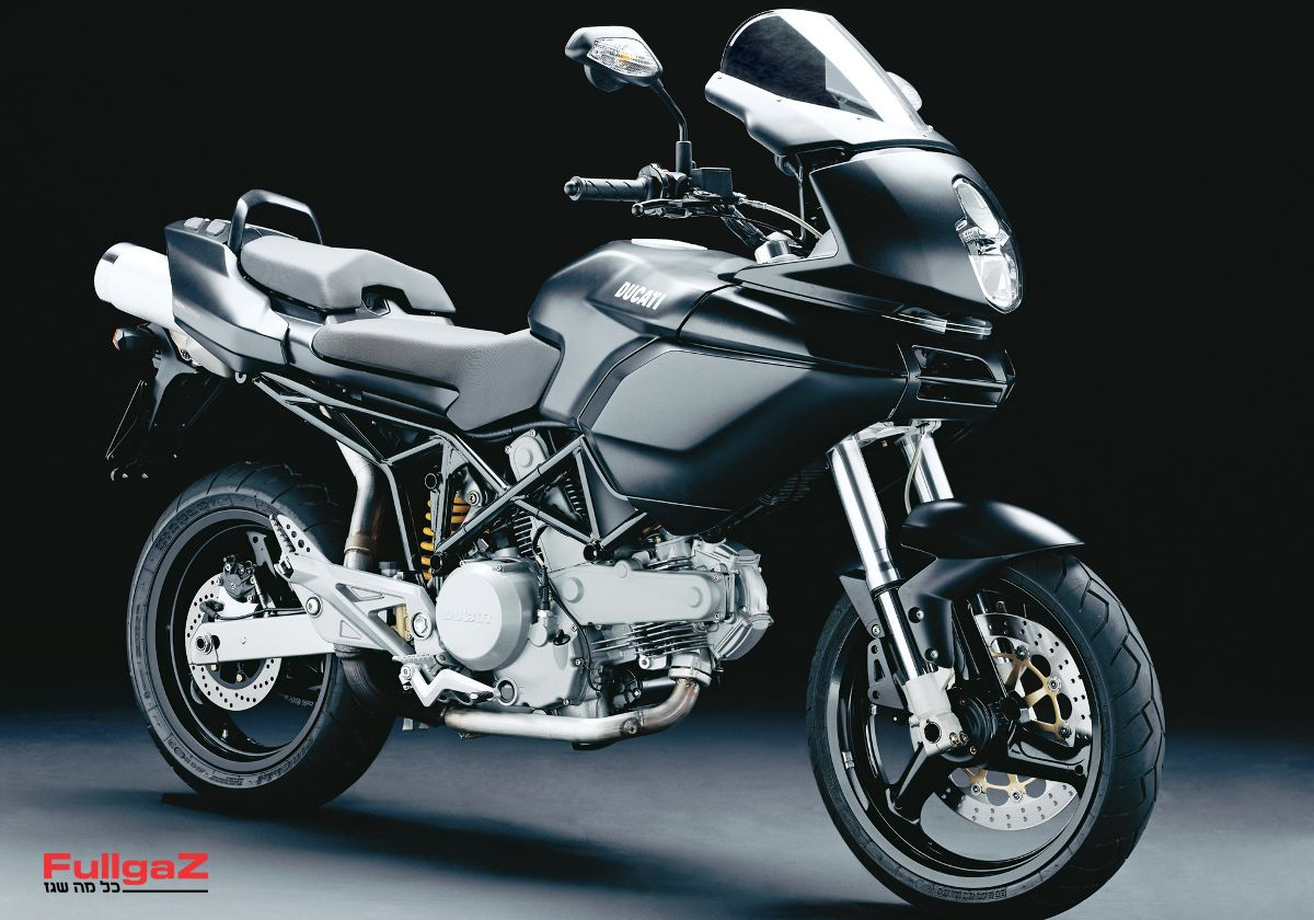 Ducati-Multistrada-1000DS-001