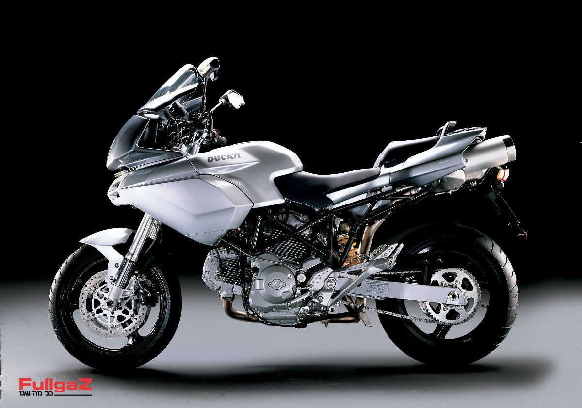Ducati-Multistrada-1000DS-003