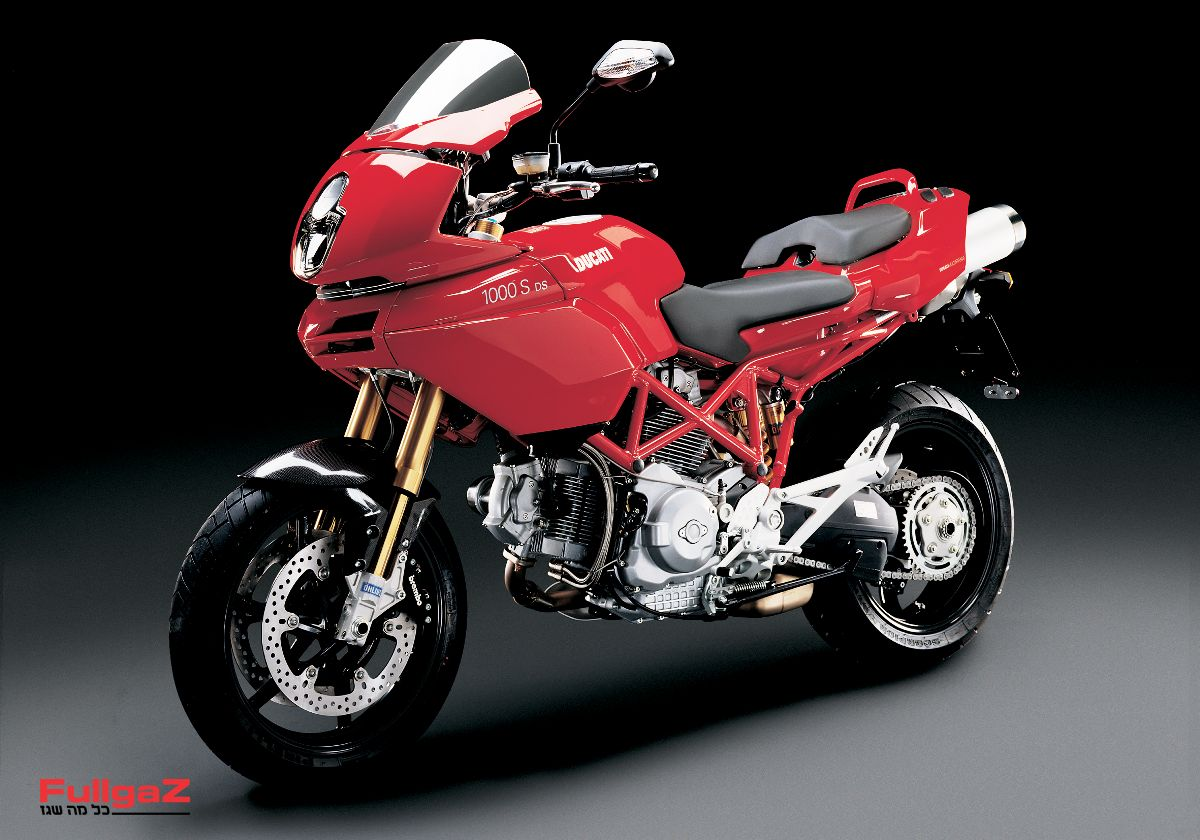 Ducati-Multistrada-1000DS-006