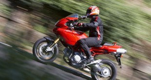 Ducati-Multistrada-1000DS-007