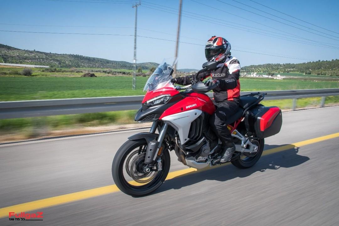 Ducati-Multistrada-V4S-Test-011