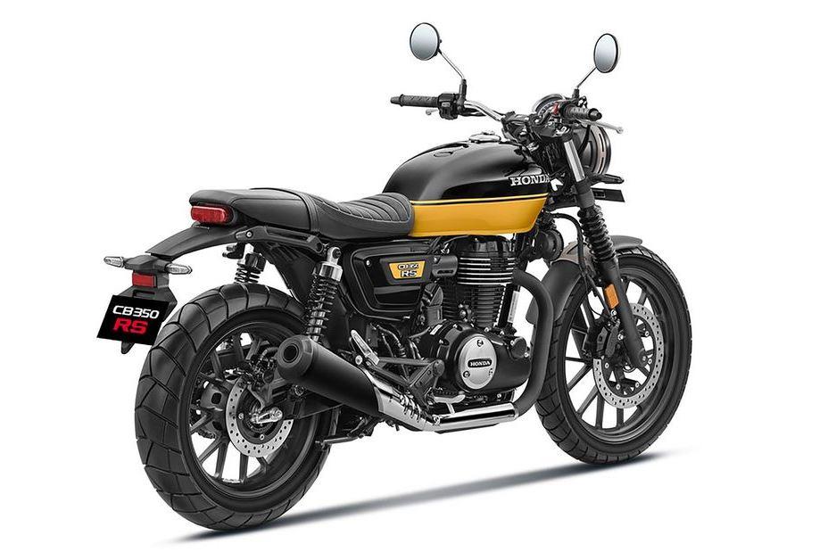Honda-CB350RS (1)