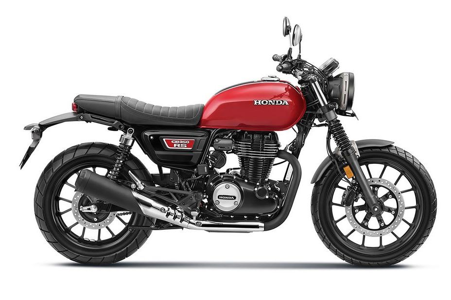Honda-CB350RS (3)