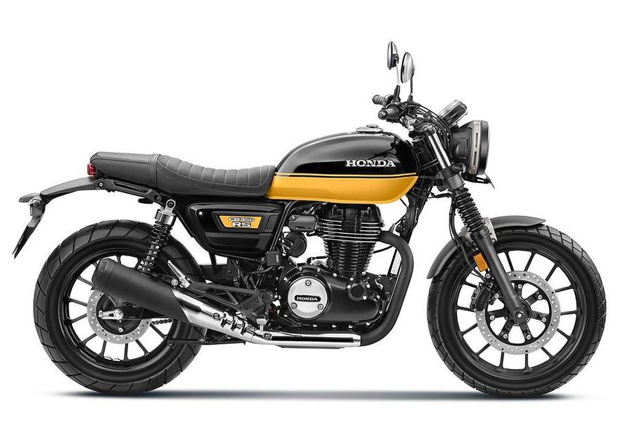 Honda-CB350RS (4)