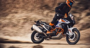 KTM 1290 SUPER ADVENTURE R_action-1