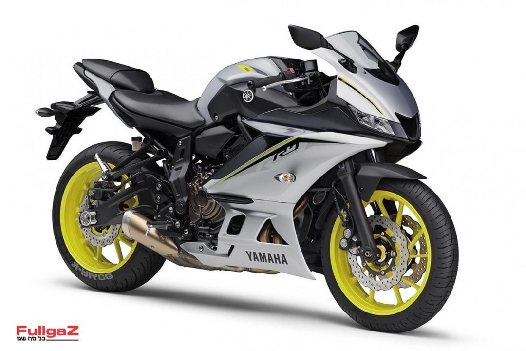 Yamaha-MT-07-Sport-Illus