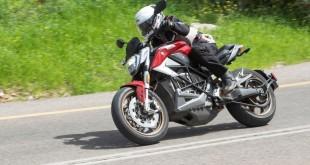 Zero-SR_F-first-ride-027