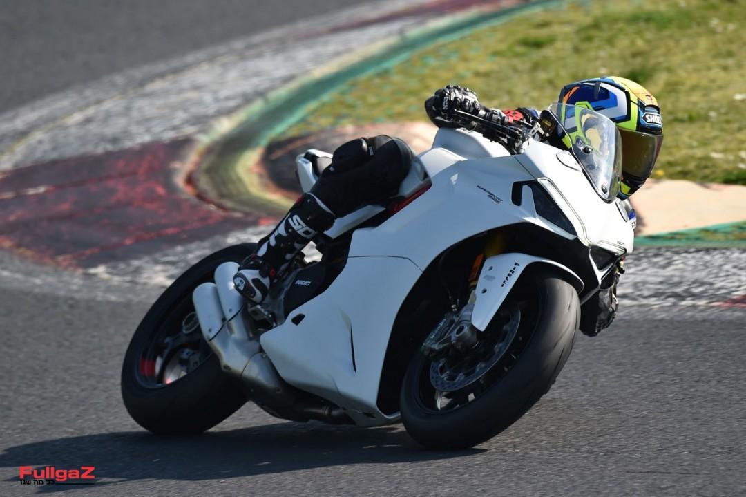 Ducati-Supersport-950-Kaunch-025